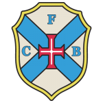 CF-Os-Belenenses@2.-old-logo