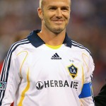 David_Beckham_Nov_11_20072