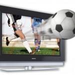 futbol tv3d