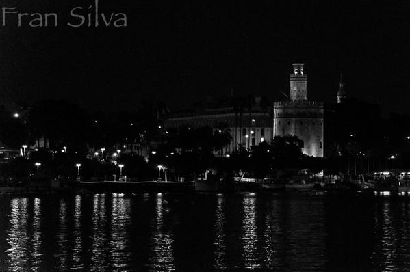 Fran Silva 3