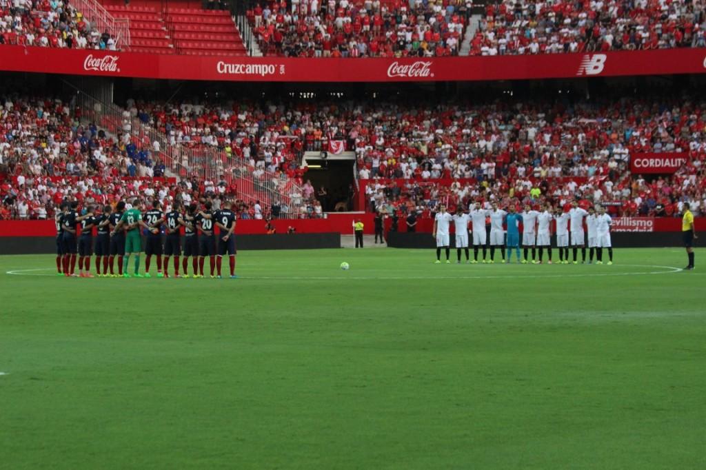 Sevilla Atleti